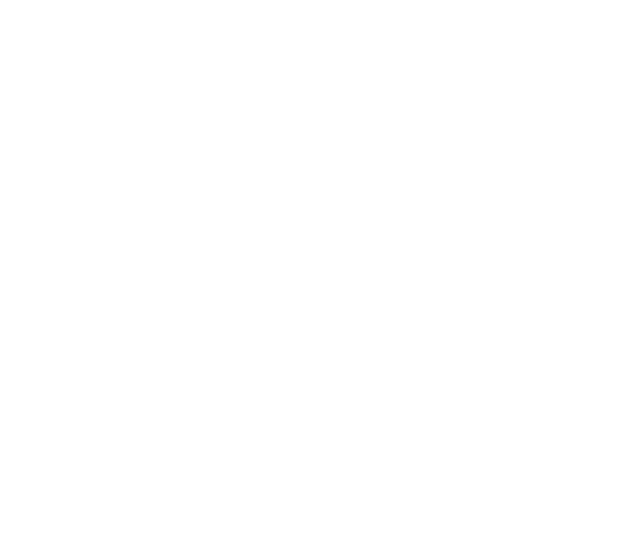 Badlab Indonesia